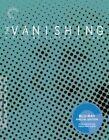 The Vanishing (1988) Bernard Pierre Donnadieu Criterion Collection Blu-ray