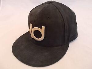 nike strapback hats
