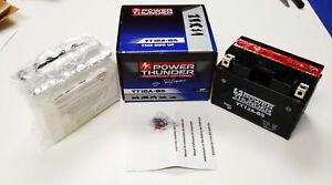 Bateria-YT12A-BS-12V-10Ah-YTX12A-BS-DTX12A-BS-BT12A-BS-Moto-Envio-24h
