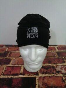 Got Dirt Bike Motorcross Racing Men Women Winter Warm Knitting Hats Mens Stretchy /& Soft Skull Cap Beanie 4 Colors