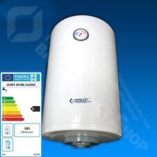 Wasserspeicher Warmwasserspeicher Elektro-Boiler 60 l