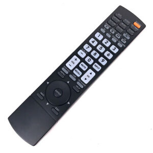 Remote-Control-For-Sanyo-DP42841-DP50471-FVM3982-FVM4681-FW32D08F-LED-LCD-HDTV