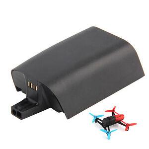 11-1V-1600mAH-Li-Po-Powerful-Battery-Batteries-Cells-for-Parrot-Bebop-Drone-3-0