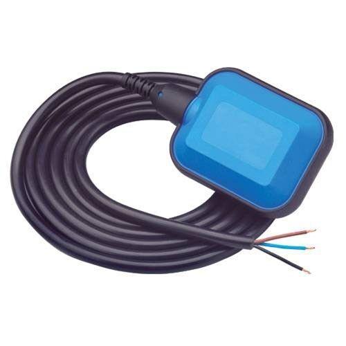 Clarke Interrupteur à flotteur (230 V) Câble 2 m 7950826