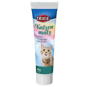 Trexie  cat malt paste-ის სურათის შედეგი