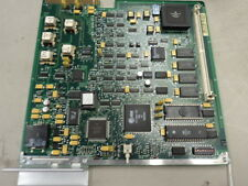 Motorola Bln7061b31 Centracom Coim Gold Elite Radio Pcb Board Bln7061