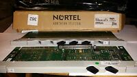 Nortel Norstar 6port Fiber Expansion Card Ntbb06ga-93 For Mics 2 Pc