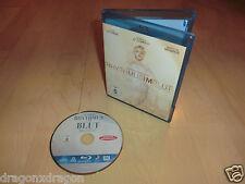 Rhytmus im Blut (Blu-ray) mit Marylin Monroe, nagelneu & ungespielt