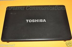 TOSHIBA SATELLITE C655D S5209 WINDOWS DRIVER