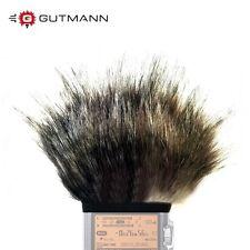 Gutmann Microphone Windscreen, Windshield for Sony PCM-M10 Model MERCURY