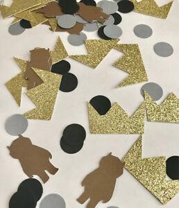 Where-the-Wild-Things-Are-confetti-Wild-One-confetti-Wild-One-Birthday