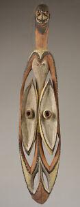 masque-garra-bahinemo-hustein-range-art-oceanien-region-sepik