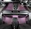 thumbnail 20 - Right-rudder-Car-Floor-Mats-For-AUDI-A8-A8L-Q2-Q3-Q5-Q7-R8-A5-A7-A4-A6