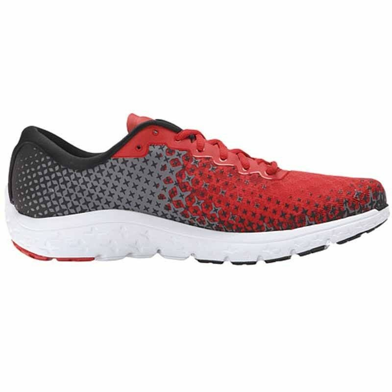 * NEW * Brooks Pure Flow 5 (691) Uomo Running Shoe (D) (691) 5 SAVE! 329dc1