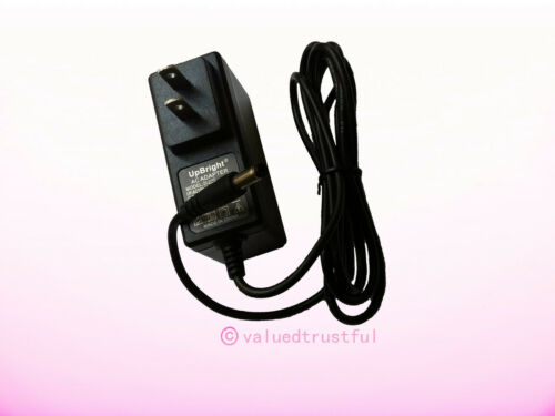 DC Adapter For Snark Sa-1 9V Guitar 1-spot Pedal Zero Hum SA-2 Daisy Chain AC