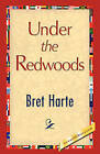 Under the Redwoods by Bret Harte (Hardback, 2008)