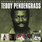Original Album Classics von Teddy Pendergrass (2014)