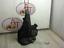 Serrure-arriere-droit-TOYOTA-RAV-4-II-PHASE-1-Diesel-R-38848628 miniature 2
