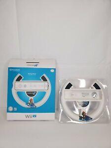 Power-A-Wii-U-Mario-Kart-8-Racing-Wheel-Nintendo-Wii-U-Video-Consoles-Games-Open