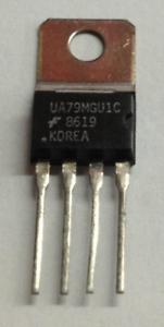 UA79MGU1C-Voltage-Regulateur-4PIN-039-039-GB-Compagnie-SINCE1983-Nikko-039-039