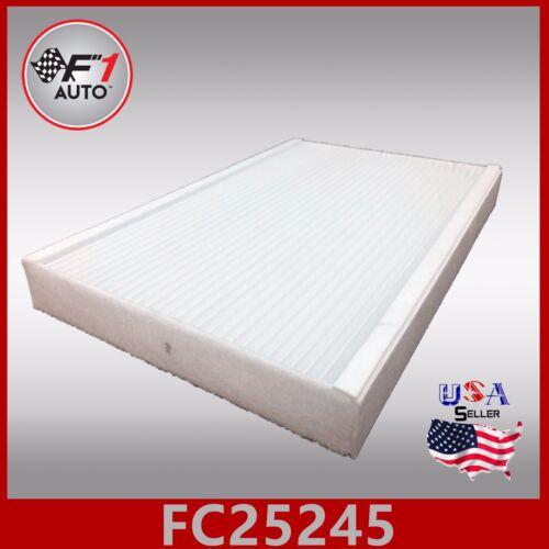 FC25245 CF8392A PREMIUM CABIN AIR FILTER for CENTURY IMPALA MONTE CARLO INTRIGUE