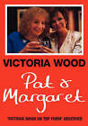 Pat and Margaret by Victoria Wood (Paperback, 1995)
