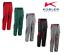 Bundhose-Arbeitshose-Image-Dress-New-Design-Form-2346-5-Farben-Groessen-25-118 Indexbild 1