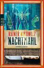 Nachtmahl von Rainer Nikowitz (2015, Taschenbuch)