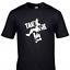 miniature 1 - Fortnite Take the L Kids T-Shirt Boys Girls Tee Top