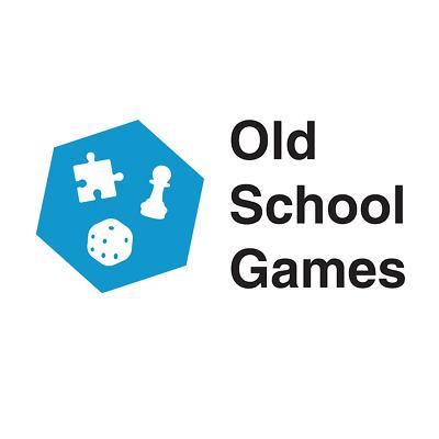 OldSchoolGamesColorado