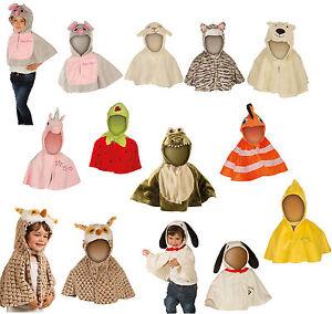 Kinder Karneval Kostum Cape Umhang Fasching Faschingskostum