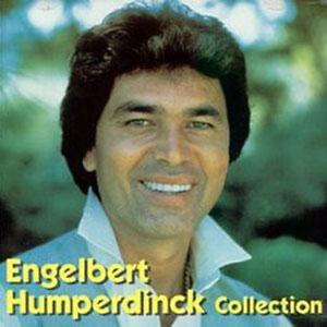 Engelbert Humperdinck Collection 1 - Midifiles inkl. Playbacks - Deutschland - Rücknahmen akzeptiert - Deutschland