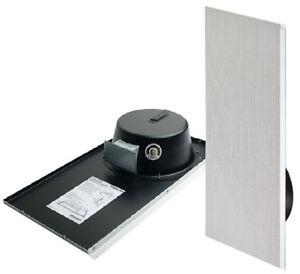 new 2 drop ceiling speakers commercial 2x2. Black Bedroom Furniture Sets. Home Design Ideas