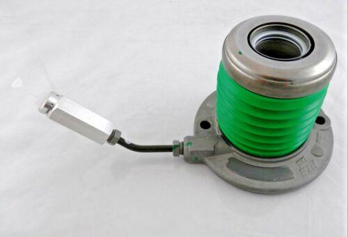 New OEM Clutch Slave Cylinder 2009-17 Dodge Challenger 5.7L 6.1L 6.4L 5038118AB