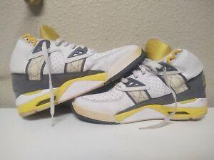 Nike Air Trainer SC Bo Jackson High