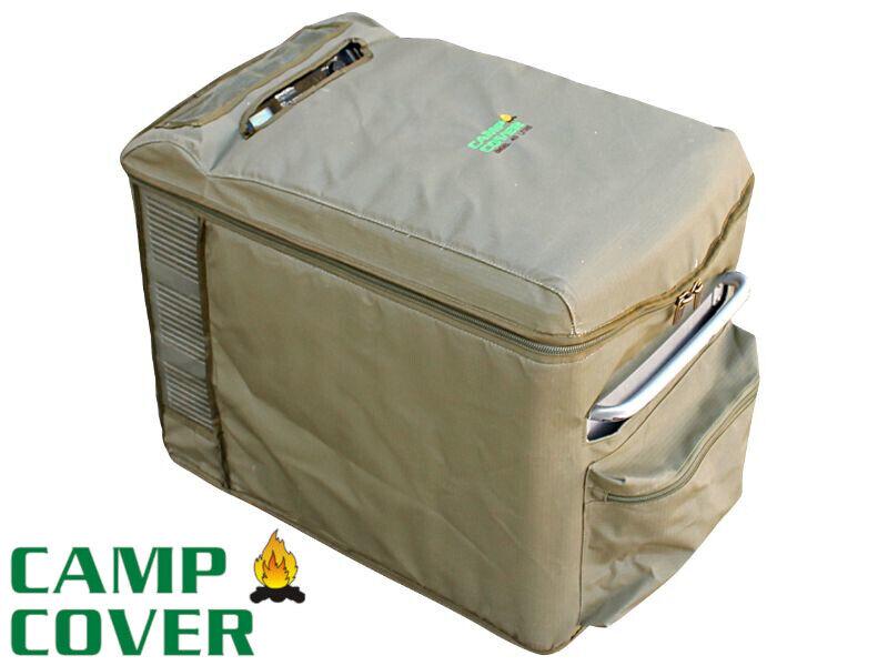 Camp  Cover Engel MT35F Fridge Cover - Ripstop Caqui - Transit Bolso - CCE007-B  El nuevo outlet de marcas online.
