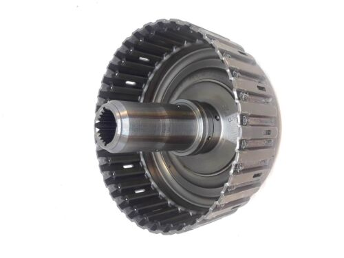 NEW 4r70w 4r75w direct drum for Ford Transmission aode drum rebuild repair