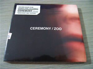 Ceremony-4-Zoo-744861096528-US-CD-SEALED-Y4-21