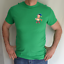 NODDYCARP-ALL-COLOURS-FISHING-FISH-CARP-FUN-T-SHIRT