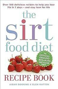 Sirtfood-Diet-Recipe-Book-The-Original-Official-Sirtfood-Diet-Recipe-Book-t