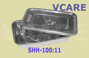 Surgical-Tray-with-Cover-size-approx-18-034-x-12-034