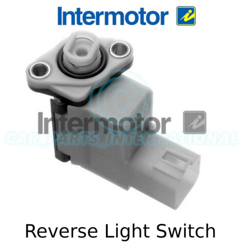 Intermotor Reverse Light Switch 54784 OE Quality