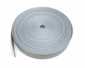 Rolladen-Gurt-Gurtband-14-15mm-Gurtrolle-auch-fur-Elektrische-Gurtwickler-1-2