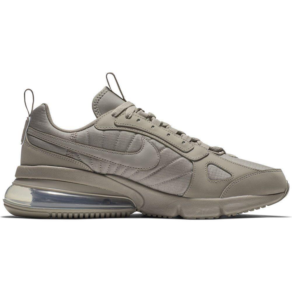 Nike Nike Nike Air Max 270 Futura Schuhe Grau Herren a06b3a