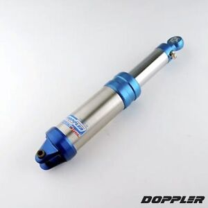 Puntone-Dell-039-Ammortizzatore-per-Peugeot-Ludix-Posteriore-Doppler-Evolution-325mm