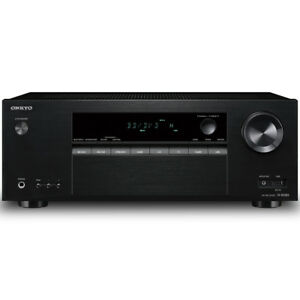 Onkyo-7-2-Channel-Network-with-155-Watt-Audio-Video-Receiver-amp-Dolby-Atmos