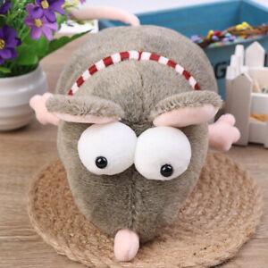 1-Pcs-21cm-Soft-Big-Eyes-Rat-Plush-Toy-Cartoon-Animal-Funny-Mouse-Stuffed-Doll