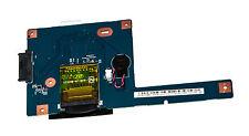 Acer Aspire 5810TZ 5810T Bios Battery SATA port Batterie connector 554CR07001