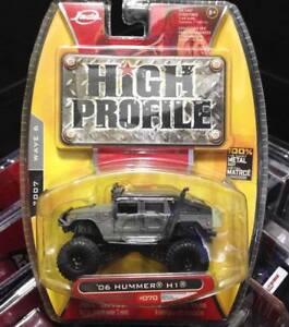 Jada-Dub-City-High-Profile-Hummer-H1
