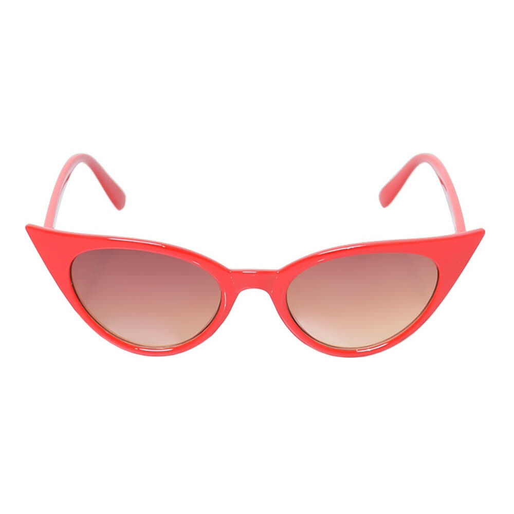 pointy cat eye sunglasses fashion rockabilly women u0026 39 s eyewear pin up pointy
